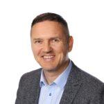 Juha Koivusalo