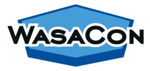 wasacon-logo-4v
