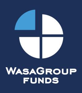 wasagroupfunds-logo-4v