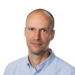 Jaakko Toppari