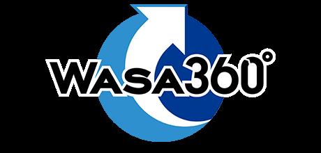 Wasa360
