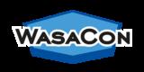 wasacon-logo
