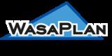 wasaplan-logo