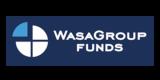 wgf-logo
