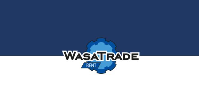 WasaTrade-logo