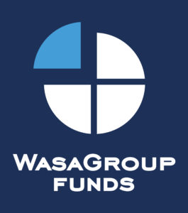 wasagroupfunds-logo-4v