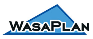 wasaplan-logo-4v