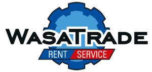 wasatrade-logo-4v