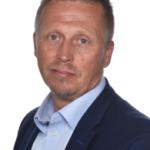 Tommi Heikkinen