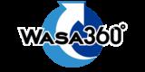 wasa360-logo