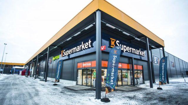 k-supermarket-lapua-1024×683