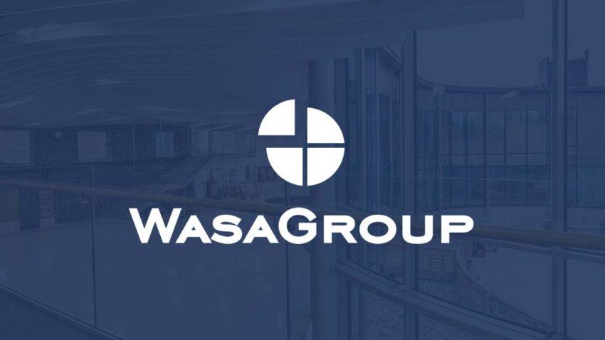WasaGroup
