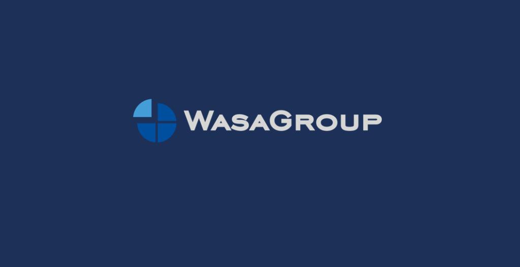 WasaGroup_sinpohjalogo